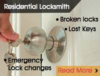 Beachwood Locksmith Service Beachwood, OH 216-654-9374